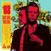 '68 - Bad Bite