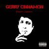 Belter Live - Gerry Cinnamon mp3