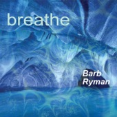 Barb Ryman - I Am