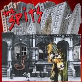 The Spits - Kop Kar