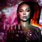 235 (2:35 I Want You) - Ashanti Şarkı Sözleri