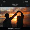 Noah Schnacky - Every Girl I Ever Loved artwork