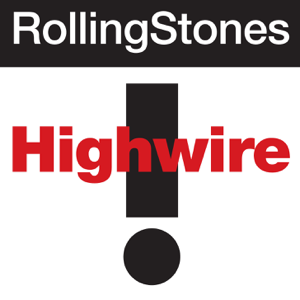 The Rolling Stones - Highwire (Full Length Version)