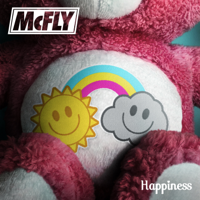 McFly Happiness