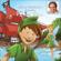 James Matthew Barrie - Michel Galabru raconte Peter Pan