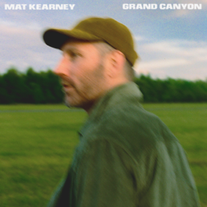 Mat Kearney - Grand Canyon