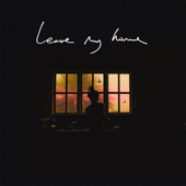 Leave My Home - FKJ