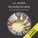 Douglas Edison Harding - On Having No Head (Unabridged)