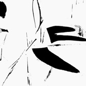 "Akio Suzuki - ""De Koolmees"" (Stick Percussion Method)"