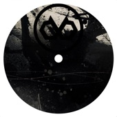 Sun People - The Walls (Anna Morgan Remix)