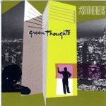 The Smithereens - Only a Memory