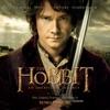 The Hobbit An Unexpected Journey Original Motion Picture Soundtrack