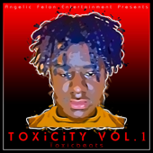 [Download] Videogame (feat. ToxicBeats) [Instrumental] MP3