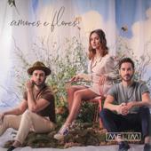 [Download] Amores e Flores MP3