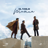 Il Volo - Musica artwork