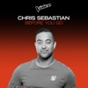 Chris Sebastian - Before You Go (The Voice Australia 2020 Performance / Live) artwork