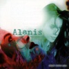 Jagged Little Pill Remastered