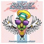 Ronca (Codes Remix) artwork