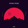 AndreiD - Voyage Voyage 插圖