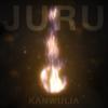 Kanwulia - Juru artwork