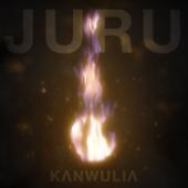 Juru - Kanwulia