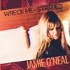 Icon Wreck Me (Stripped) - Single