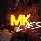 MK - Lies