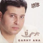 Ensehaby Hany Shaker - Hany Shaker