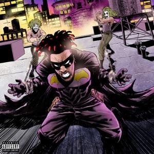 Dax - Gotham