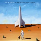 Tom Petty - Big Weekend