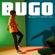 Bugo - Bugatti Cristian