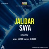 Jalidar Saya Single