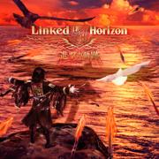 Shinzo wo Sasageyo! - Linked Horizon