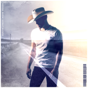 Ridin' Roads - Dustin Lynch - Dustin Lynch