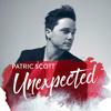 Patric Scott - Unexpected Grafik