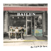 BAILEN - Thrilled to Be Here  artwork