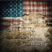 Kito Peters - Tatters of the Flag