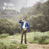 Willie Watson - Always Lift Him Up and Never Knock Him Down
