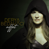 Derya Bedavacı - Affet artwork