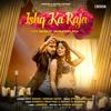 Addy Nagar & Hamsar Hayat - Ishq Ka Raja (feat. Angela Krislinzki) artwork