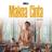 Download Mp3 Rizky Febian - Makna Cinta