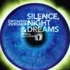 Zbigniew Preisner - To Know (feat. Teresa Salgueiro)