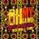Oh My Gawd (feat. Nicki Minaj & K4mo) - Mr Eazi & Major Lazer