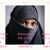 Islands & Shores - Deportees