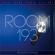 Seiji Igusa - Room 193
