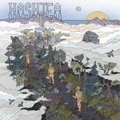 Hashtea - Heliac