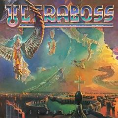 Ultraboss