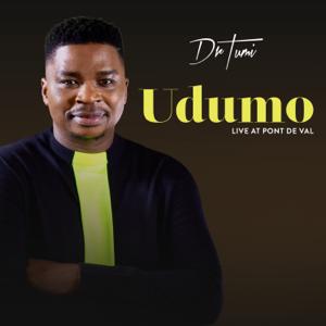 Dr. Tumi - Udumo (Live at Pont De Val)