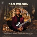 Dan Wilson - The Reconstruction Beat