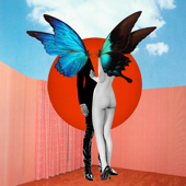 Download Baby (feat. MARINA & Luis Fonsi) [Acoustic] - Clean Bandit Mp3 and Videos
